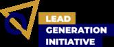 Leadgenerationng